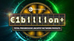 New Regulated Online Casino Markets worth Billions