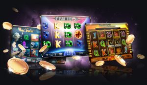 Play Slots on Mobile Feb 2020 for Real Money
