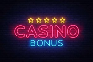 Some Of the Best Deposit Match Casino Offers
