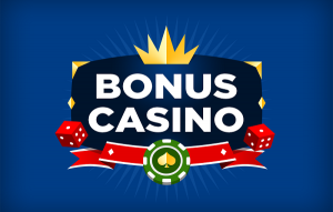 Best Deposit Match Casino Offers for Online Casino Players