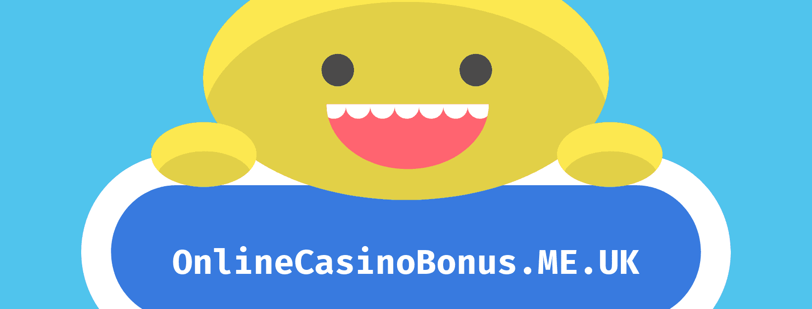 OnlineCasinoBonus.ME.UK