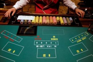 New Regulated Online Casino Markets - Play Casino Games in the UK