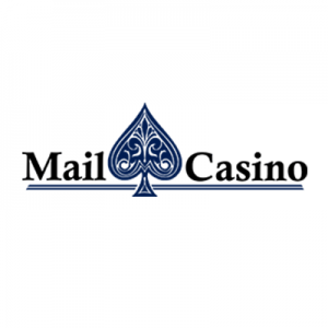 Top 3 Casinos this Month - Mail Casino is a Top Option