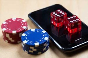 The Best Mobile Casinos with Offers
