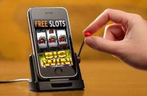 Mobile Casinos with Offers for Slots
