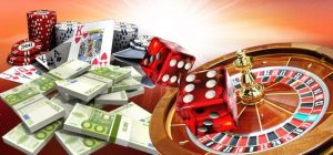 New Casino Bonuses 2020 Has to Offer