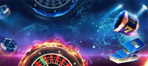 Mobile Casino Promos for Roulette