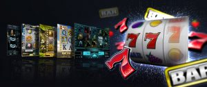 Mobile Casino Promos for Slots