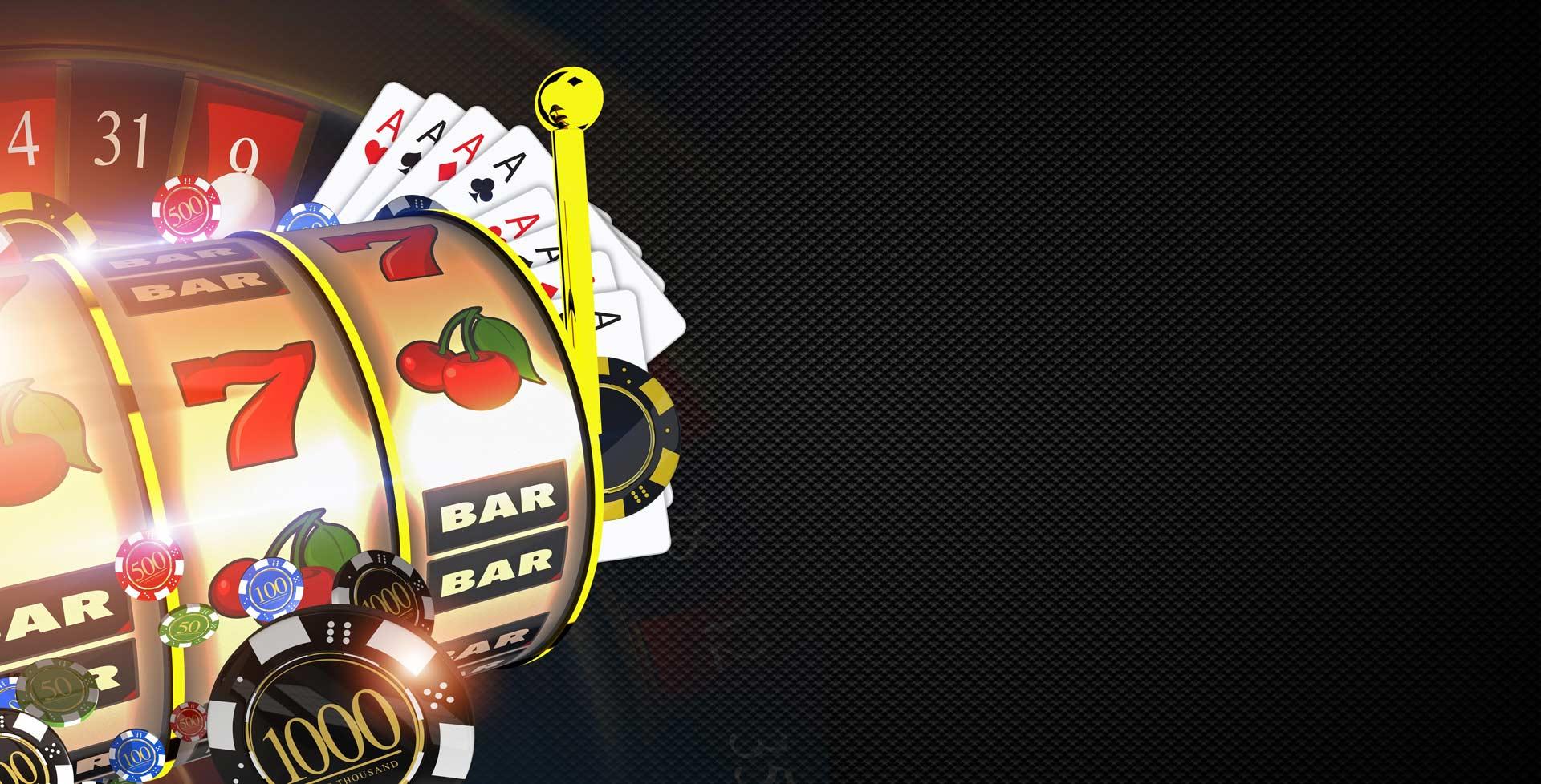 Mobile Casino Promos